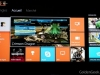Xbox One Snap