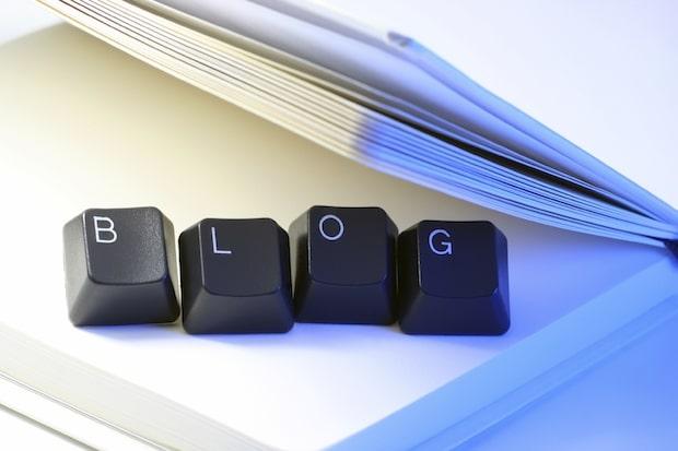 Blog amis