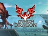 Test Crimson Dragon