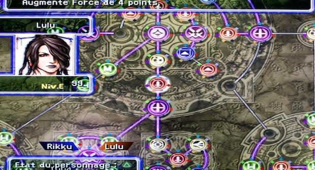 Final Fantasy X HD Remaster imgpost