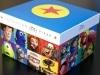 Pixar Intégral Coffret Blu Ray
