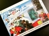 Test Disney Infinity Bis-1