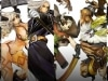 Test Dragon's Crown