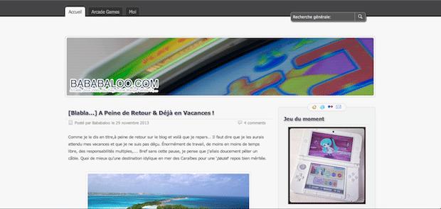 sites amis bababaloo