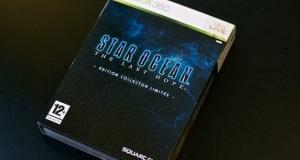 Star Ocean 4 The Last Hope