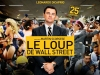 Critique le loup de wall street