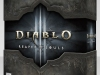 Diablo 3 Reaper of Souls Collector