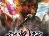 Preco Toukiden PS Vita