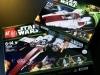 Soldes 2014 Lego Star Wars