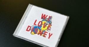 Avis We Love Disney