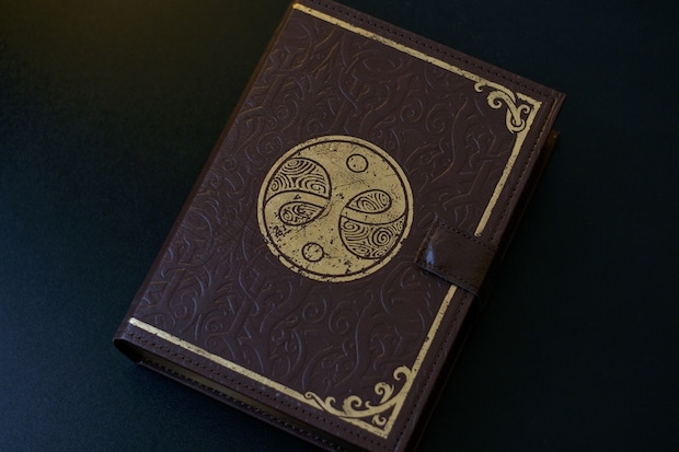 Fable 3 edition collector