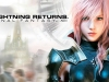 Final Fantasy Lightning Returns Demo
