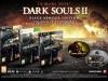 Precommande Dark Souls 2 Black Armour