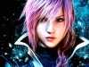 Test Final Fantasy XIII Lightning Returns