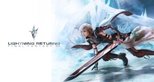 Battre Nebula Final Fantasy Lightning Returns