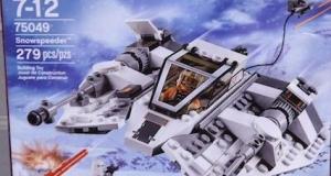 lego-75049-snowspeeder-star-wars