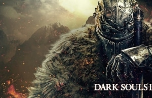 Guide astuces Dark Souls 2