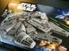 Lego Star Wars Faucon Millenium 7965