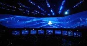 Conference E3 Sony Playstation