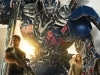 Critique Transformers 4 age of extinction