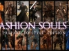Dark Souls 2 Fashion Souls