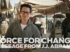 Star Wars Force for Change rewards Founding Member