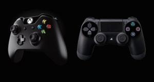 Xbox One PS4 jeux gratuits