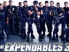 Critique Expendables 3