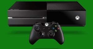 Xbox One mise a jour septembre