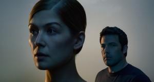 Critique Gone Girl Fincher