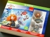 Disney Infinity 2 Starter Pack Toy Box