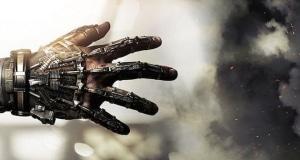 Call of Duty Advanced Warfare Campagne