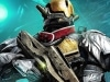 Destiny Guide niveau 32 de lumiere