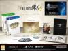 Precommande Final Fantasy Type 0 HD Collector Steelbook