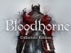 Precommande Bloodborne Collector PS4