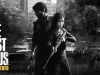 Termine The Last Of Us Remastered PS4