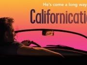 Critique Californication Saison 7