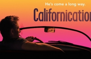 Critique Californication Saison 7