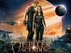 Critique Jupiter Ascending
