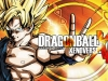 Test Dragon Ball Xenoverse PS4