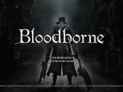 Bloodborne Guide Bien débuter
