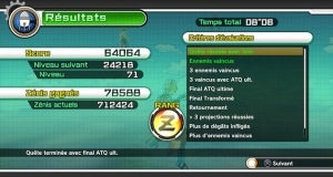 Dragon-Ball-Xenoverse-Comment-Gagner-Beaucoup-Experience