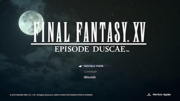 Impressions-demo-Final-Fantasy-XV-Duscae