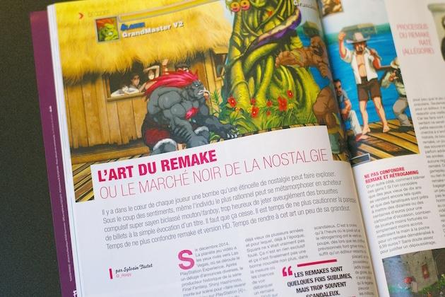 JV Le Mag 17 Mars 2015