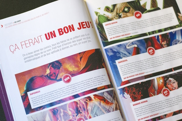 JV Le Mag 17 Mars 2015-6