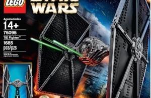 Lego-Star-Wars 2015-75095