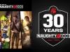 Precommande Tout l'art de Naughty Dog