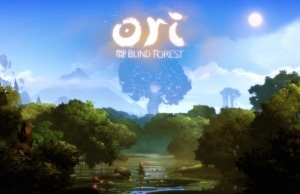Test Ori And The Blind Forest Xbox One