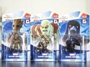 Disney Infinity 2.0 Gardiens de la Galaxie