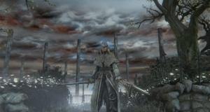 Trophée-platine-Bloodborne